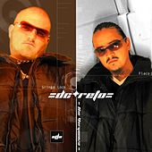 Play & Download Sin Verguenza by =Dc*Reto= | Napster