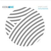 Kinetic World Instrumentals von Kero One