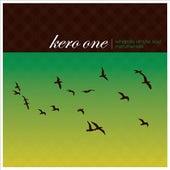 Windmills of the Soul Instrumentals von Kero One