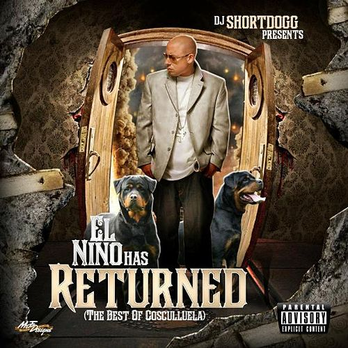 Play & Download Un Pesito - DoggShopBlend by Cosculluela | Napster