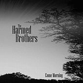Play & Download Come Morning by The Harmed Brothers | Napster