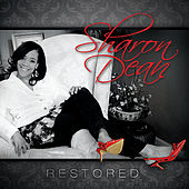 Play & Download Restored by Sharon Dean | Napster
