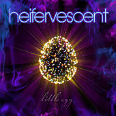 Play & Download Little Egg by Heifervescent | Napster