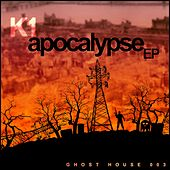 Play & Download Apocalypse EP by K1 | Napster