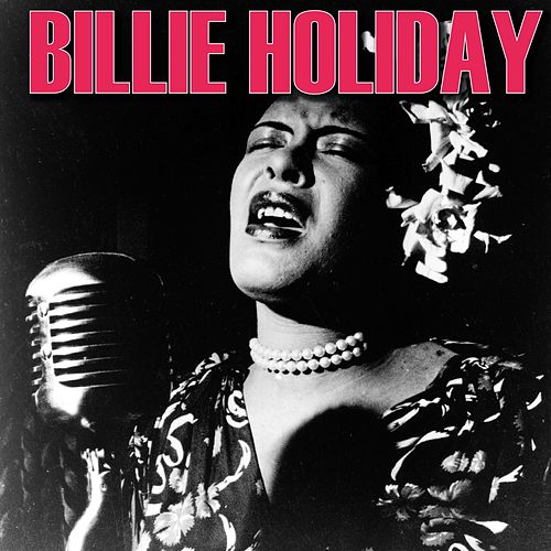 I'm a Fool to Want You (Spot Chanel N°5) by Billie Holiday
