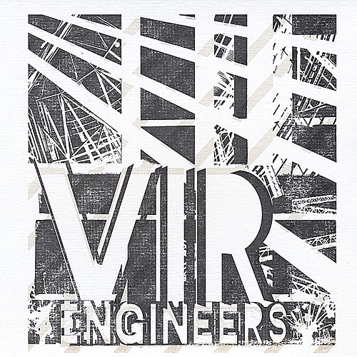Play & Download Engineers by Vir | Napster