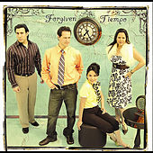 Play & Download Tiempo by Forgiven | Napster