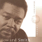 Play & Download Seasons Change by Howard Smith | Napster