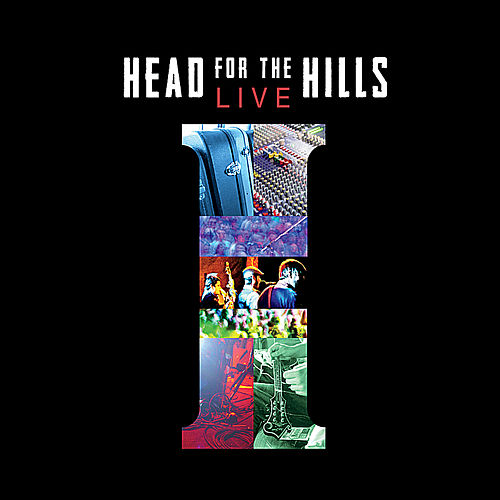 Play & Download Live by Head for the Hills | Napster