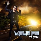 Play & Download Pa' Bani by Malafe | Napster