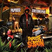 Play & Download Papoose Season by Papoose | Napster