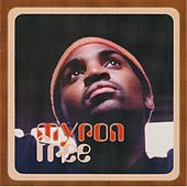 Play & Download Free by Myron | Napster