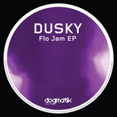 Play & Download Flo Jam EP by Dusky | Napster