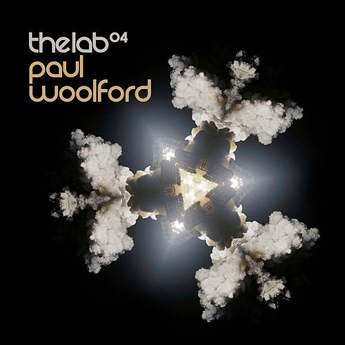 Play & Download The Lab 04 - Paul Woolford by Various Artists | Napster