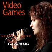 Video Games by Face to Face