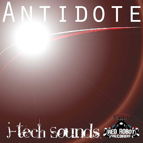 Antidote by J-Tech