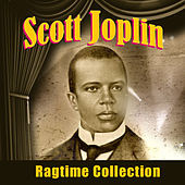Ragtime Collection von Scott Joplin