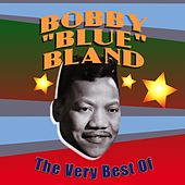 The Very Best Of von Bobby Blue Bland