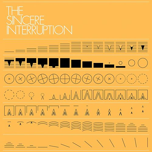 Play & Download The Sincere Interruption by Eric Lanham | Napster