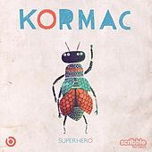 Play & Download Superhero by Kormac | Napster