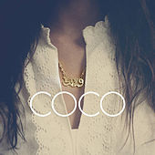 Play & Download Coco by Faberyayo | Napster
