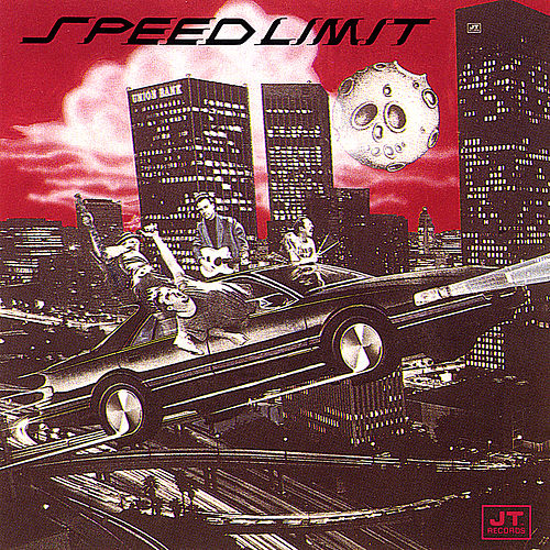 Play & Download Speedlimit by Speed Limit | Napster