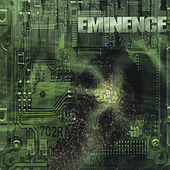 Chaotic System by Eminence