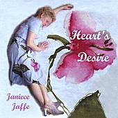 Play & Download Heart's Desire by Janiece Jaffe | Napster