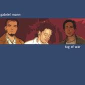 Tug Of War von Gabriel Mann