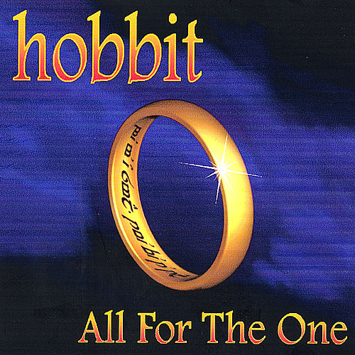 Play & Download All For The One by Hobbit | Napster