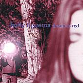 Play & Download Dream in Red by Holly Figueroa | Napster