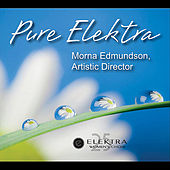Pure Elektra by Elektra Women's Choir