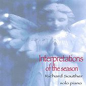 Play & Download Interpretations Of The Season by Richard Souther | Napster