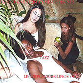 Play & Download Life is Pleasure Life is Pain by Tazz | Napster