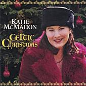 Play & Download Celtic Christmas by Katie McMahon | Napster
