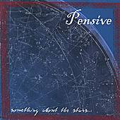 Play & Download Something About the Stars by Pensive   Napster