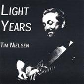 Light Years by Tim Nielsen