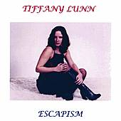Escapism by Tiffany Lunn