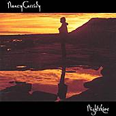 Play & Download Night Skies by Nancy Cassidy | Napster