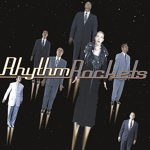 Play & Download Take Off! by Rhythm Rockets | Napster