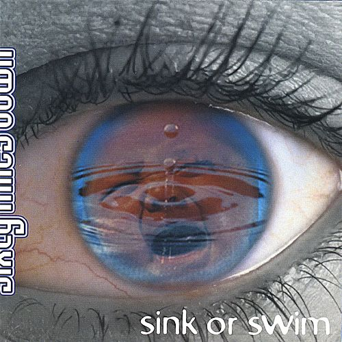 Play & Download Sink Or Swim by Sixty Miles Down | Napster