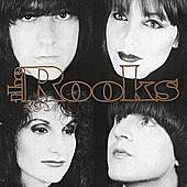 Play & Download THE ROOKS by The Rooks | Napster