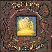 Play & Download ReUnion by Susan Osborn | Napster