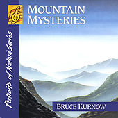 Mountain Mysteries by Bruce Kurnow