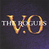 Play & Download The Rogues 5.0 by The Rogues (Celtic) | Napster