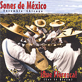 Play & Download ¡Que Florezca! (Let it Bloom) by Sones de Mexico Ensemble | Napster
