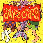 Play & Download Dance Crazy by Kidzone | Napster