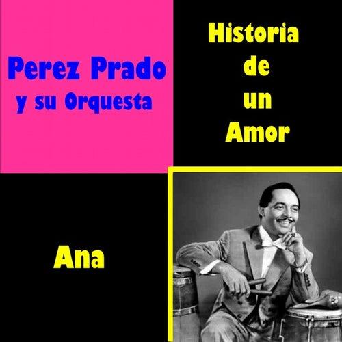 Play & Download Historia de un Amor by Perez Prado | Napster