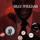 Play & Download Vote For Billy Williams by Billy Williams | Napster