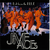 Bolt From The Blue by The Jive Aces